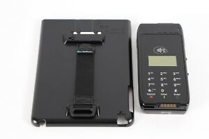 Verifone Payware E335 Ipad Mini Emv Credit Card Terminal M087 321 10 naa