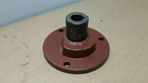 Maytag Model 92 Single Cylinder Gas Engine S238 Flywheel Coupling Disk