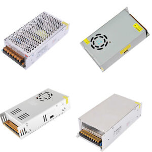 48v 3a 5a 7 5a 10a Switching Power Supply Driver Transformers Ac110v To Dc48v