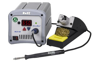Pace Wjs 100 8007 0558 b Soldering Stations