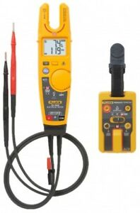 Fluke T6 1000 prv240fs Proving Unit Kit