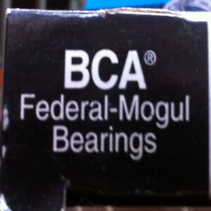 513030 Bca New Ball Bearing Flange Unit