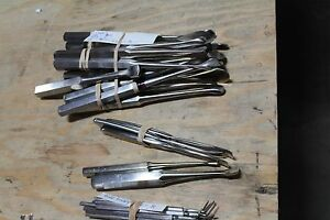 V Mueller Cobbs Hokey Stick Surgical Instruments Lot Of 40