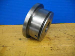 Ats Cnc Collet Nose Chuck Collet Pull Adapter A6 5c X 75mm X2 0mm X 1 W 250 C b