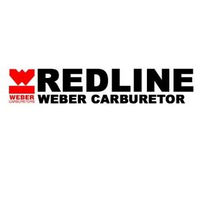 Weber Carburetor Red Line Manifold Adapter 99004 248