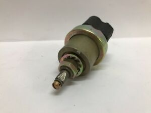 Rotary Switch Mil s 13623 1 2 R25231 1998009 1998078 Aircraft