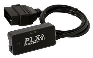 Plx Devices 2573 Kiwi 2 Bluetooth
