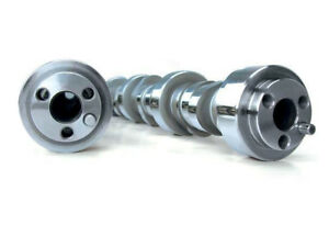Brian Tooley Camshaft Truck Low Lift Na Engines 224 230 500 500 112 3