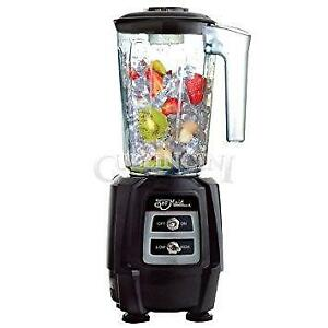 New Blendtec Commercial Blender 48 Oz