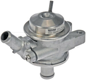 New Secondary Air Injection Check Valve Dorman 911 155