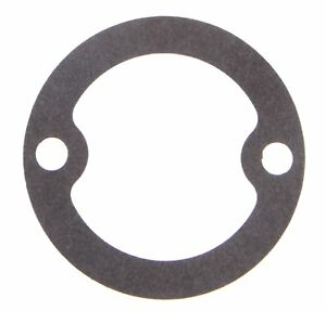Engine Oil Filter Adapter Gasket H31318 For Cadillac Escalade Chevy Blazer