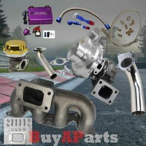 Turbo Kit Civic | OEM, New and Used Auto Parts For All Model Trucks