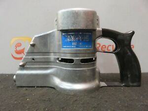 Jarvis Wellsaw Butcher Meat Cutter Saw 404 Well Saw