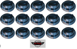 15x New Stopper Caps Gas Can Gott rubbermaid Essence igloo midwest scepter eagle