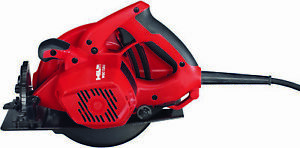 Hilti 427728 Circular Saw 7 25 s W box Cutting Sawing Grinding 1 Pc