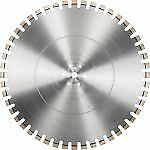 Hilti 3525476 Wall Saw Blade Ds bt 36x250 h1 Mcu Diamond Coring Sawing 1 Pc