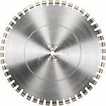 Hilti 3526562 Wall Saw Blade Ds bt 24x250 h1 Mxu Diamond Coring Sawing 1 Pc