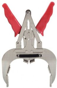 Ks Tools 150 1176 Piston Ring Pliers 80 120mm