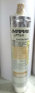 Oem Everpure Ev9781 12 Efs8002 s Replacement Cold Water Filter Cartridge Cuno