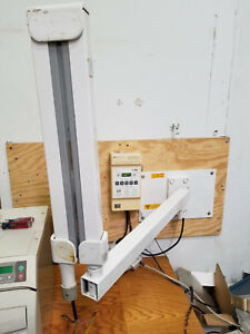 Belmont Dental X Ray Arm Arm Only
