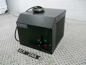 Wilkerson Wra 0010 Refrigerated Compressed Air Dryer acp2068