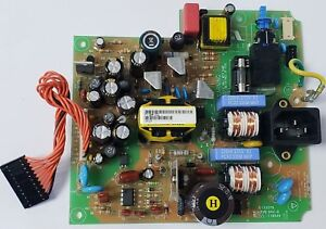 Power Supply Circuit Board Replacement Part For Tektronix Tds2014 New