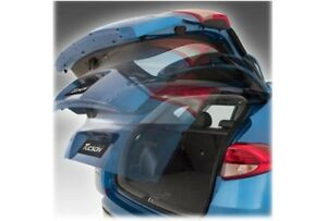 Mito Plgedge Power Liftgate Kit For 2016 2018 Ford Edge W Soft Close Feature