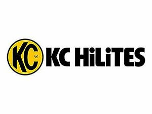 Kc Hilites 433 Led Off Road Light