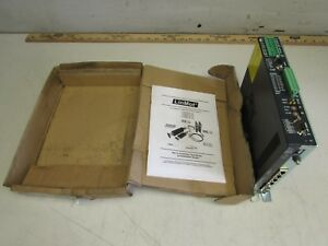Linmot E1100 co xc Servo Drive Pt 0150 1683 New Make Offer