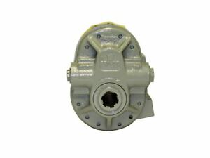 Prince Manufacturing Hydraulic Pto Pump Hc pto 1ac