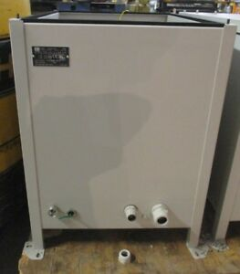 Block 3 isolating 25kva 25000va Transformer 1009097