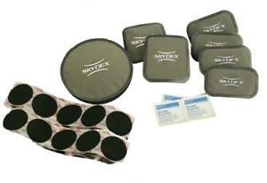 ACH Combat Ballistic Helmet Pad Upgrade Kit Foliage Green Moisture-Wicking