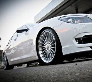 Bmw Alpina Wheels In Stock Ready To Ship WV Classic Car Parts And - Bmw alpina accessories
