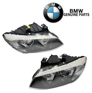 Bmw Adaptive Headlights In Stock | Replacement Auto Auto