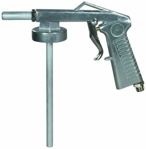 Astro Pneumatic 4538 Economy Air Undercoat Spray Gun