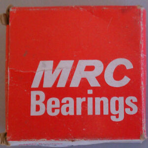 7311pds 5bke Mrc New Angular Contact Ball Bearing