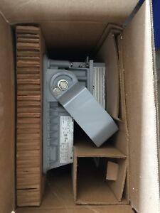 Crouse Hinds Explosion Proof Led Flood Light