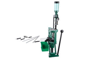 RCBS Pro Chucker 5 Progressive Reloading Press 88910