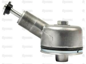 2810 3910 555 5600 6410 7700 7710 Ford Tractor Tachometer Drive Adapter Assembly