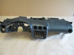 95 96 Firebird Trans Am Dash Pad Dashboard Instrumment Housing 0804 1
