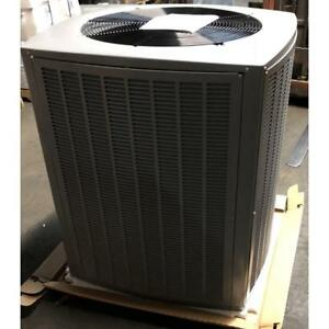 Allied Air 4shp18ls136p 2a 3 Ton Communicating Enabled Split system Heat Pump