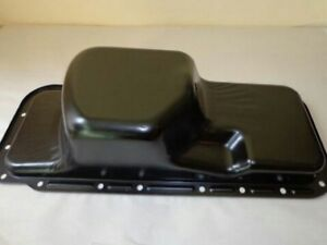 Mopar 68 69 426 Hemi Oil Pan Gtx Roadrunner Charger superbee