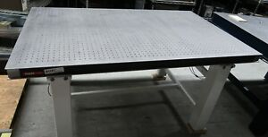 Thorlabs Optical Table 3 X 5 With Base