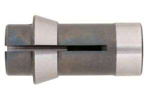 Pferd 93199 Group 12 Collet 8mm Retains 8mm Diameter Shanks