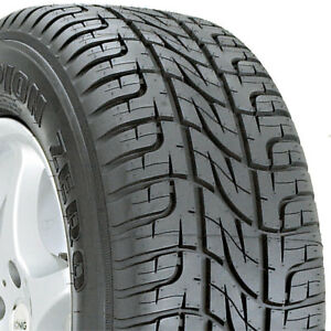 2 New 255 55 19 Pirelli Scorpion Zero 55r R19 Tires