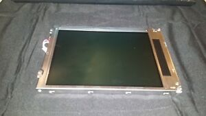 Ge Dash 3000 4000 5000 Patient Monitor Replacement Lcd Display Screen Panel Med