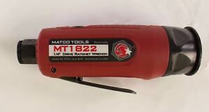 New Mt1822 d40 Matco Tools Housing Assembly With Motor