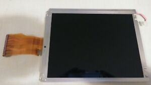 Hp Viridia 24 26 Patient Monitor M1204a Nec Nl6448ac33 29 Tft Color Lcd Display
