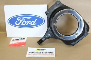 Ford Dana 60 King Pin Knuckle Left Hand Drivers Side Spicer 78 92
