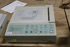 Hp Agilent Pagewriter 100